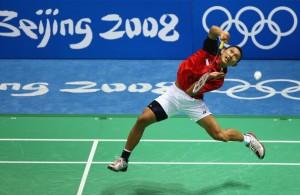 Olympics+Day+3+Badminton+XDWORY2zaV0l