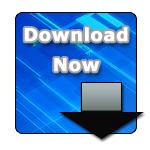 Download Lagu Bengawan Solo