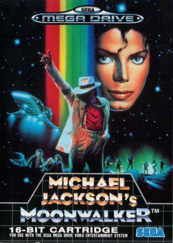 michael jackson games for free kids