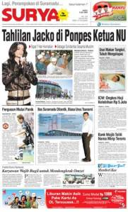 surya-edisi-cetak-04-juli-2