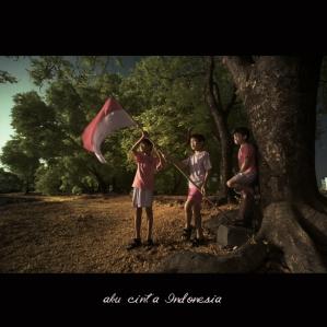 Aku-Cinta-Indonesia-MI
